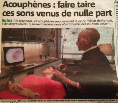 acouphenes-nice-matin-1-1.png