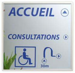clinique-4.jpg