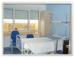 clinique-6-2.jpg