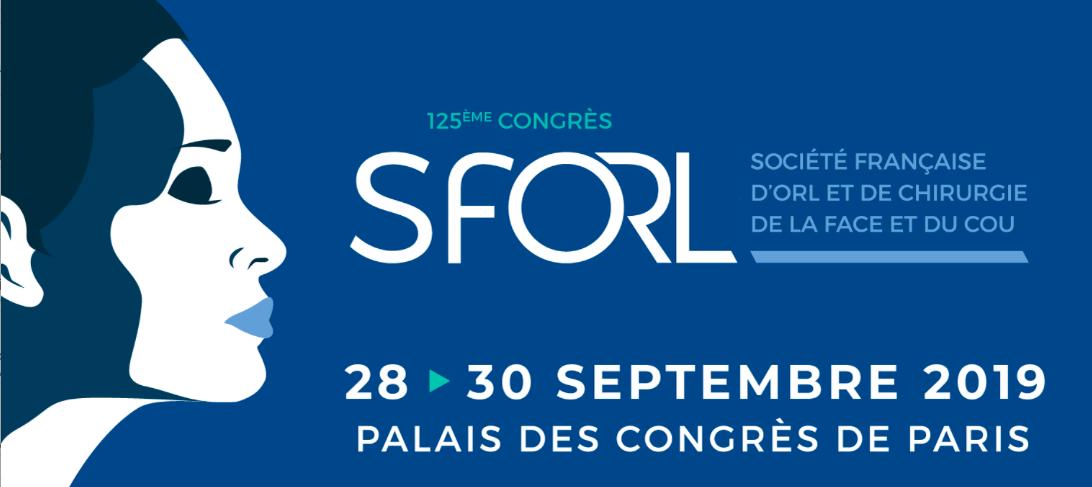 Congres sforl 2019