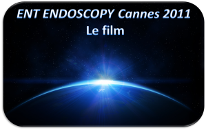 ent-endoscopy-2011-le-film-2.png