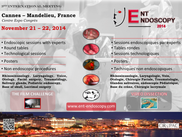 flyer-ent-endoscopy-2014-sans-traduction.png