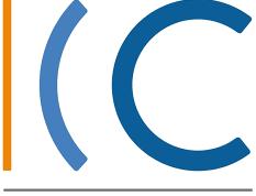 Logo chcannes