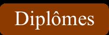 Logo diplomes
