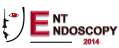 logo-ent-endoscopy-2014-3.png