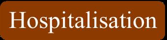 Logo hospitalisation 1