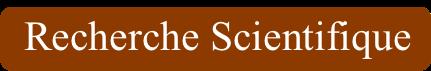 Logo recherche scientifique