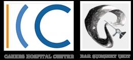 Logo signature mail avec texte