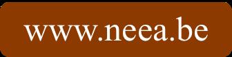 Logo site internet neea