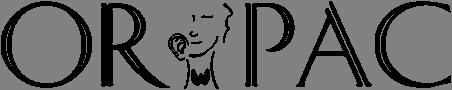 Logo orpac 4