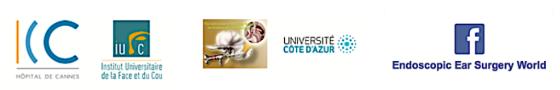 Logos scientifiques