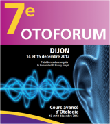 otoforum-2012-4.png