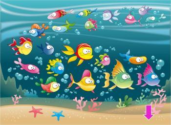 poissons-fleche.jpg