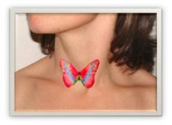 thyroide-3.jpg