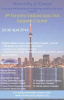 Torontocourse2014